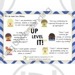 deepening-understanding-ltd-yr5-up-level-it