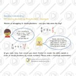 maths-write-yr6-sample