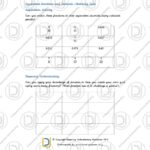 equivalent_fractions_and_decimals_matching_task